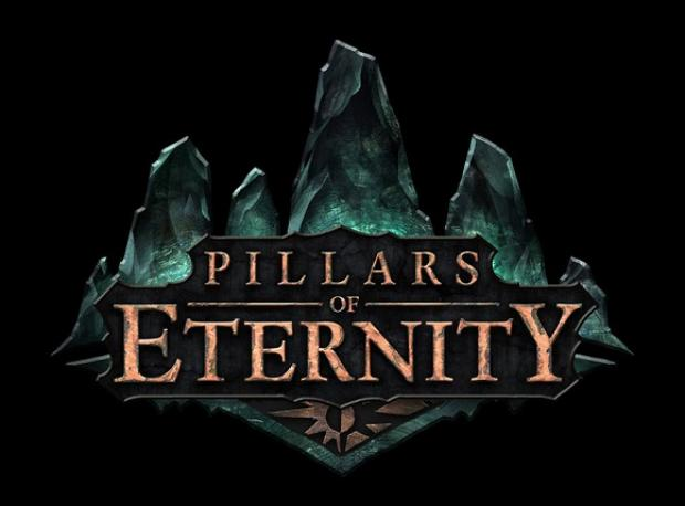 Pillars of Eternity İçin Çıkış Tarihi Belli Oldu