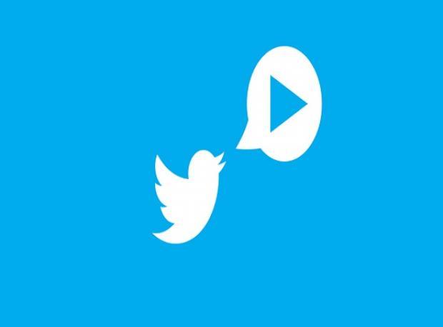 Twitter'da Video Yükleme Dönemi Başlıyor