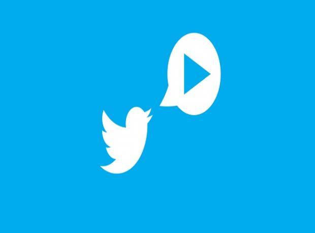 Twitter'da Video Dönemi Başladı