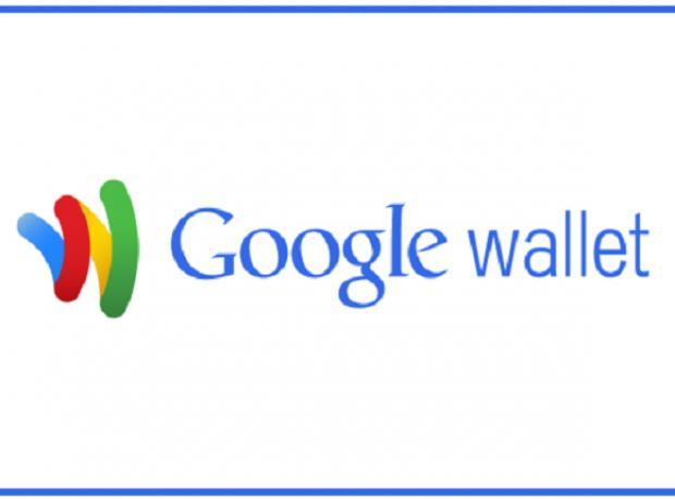 Gmail ile Para Gönderebileceğiz