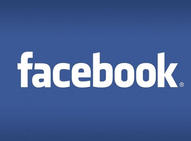 Facebook'ta Yer Bildirim Özellikleri Gelişiyor