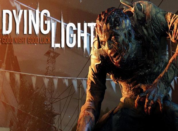 Dying Light Almanya'da Yasaklandı