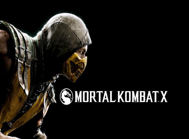 Mortal Kombat X Severlere Müjde