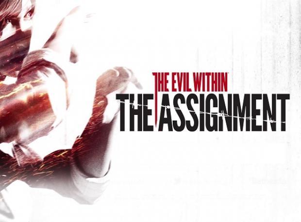 The Evil Within: The Assignment'ın Çıkış Tarihi Belli Oldu
