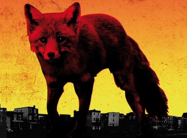 Yeni Single: The Prodigy