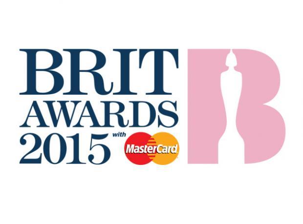 BRIT Ödülleri Bugün!