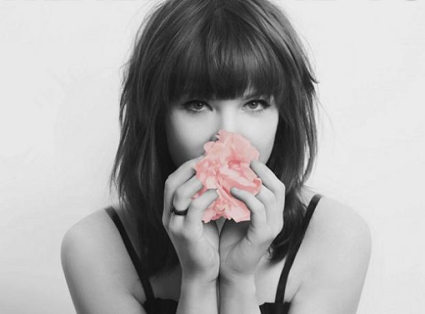 Yeni Single: Carly Rae Jepsen