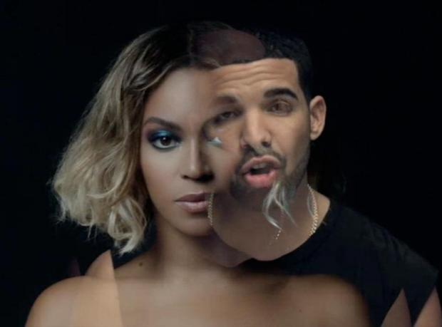Yeni Şarkı: Drake feat. Beyoncé