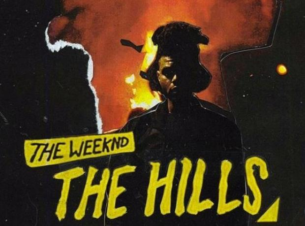 Yeni Video: The Weeknd