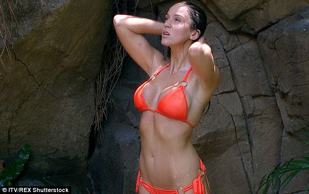flanagan single lesbian women Many of these women got their start as page 3 girls and went on to become huge celebrities in their native  4 helen flanagan: dob 7 august 1990 via www.