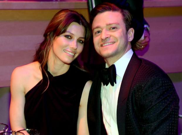 Karşınızda Silas Timberlake!