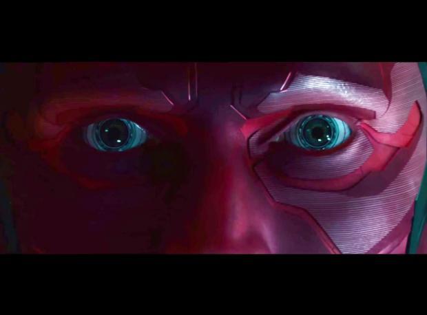 Marvel Sürprizlere Doymuyor