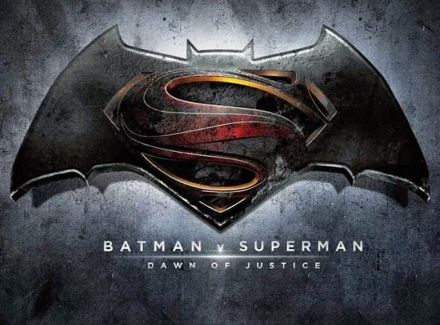 Batman v. Superman'den İlk Kısa Fragman!