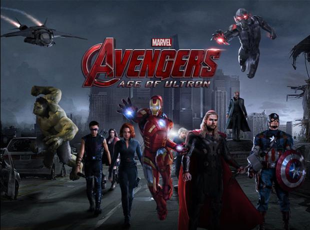 Avengers Filmi Gösterilmeyecek!