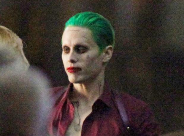 İşte Yeni Joker!