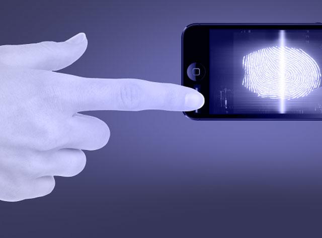 0. Хакеры взломали сканер отпечатков на новом айфоне. Немцам удалось обман