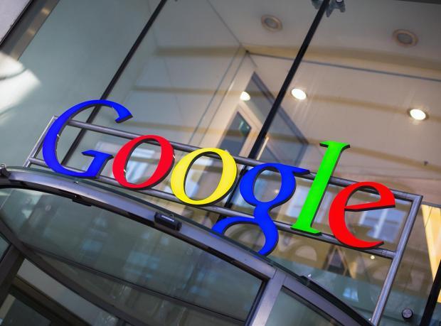 Google Eşcinselleri Kızdırdı