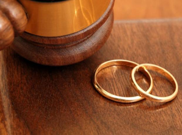Boşanmaların Nedeni: WhatsApp