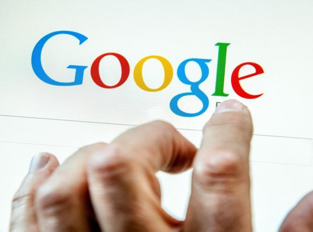 Google'dan Duyarlı Yenilik