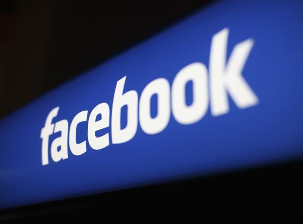 Facebook'tan Önemli Değişiklik