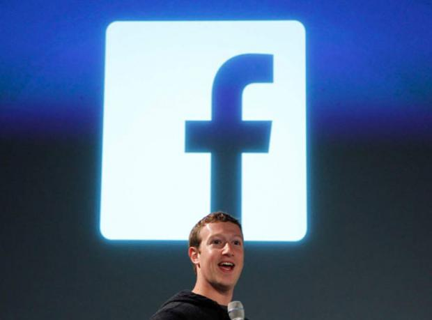 Facebook'tan Bedava İnternet!