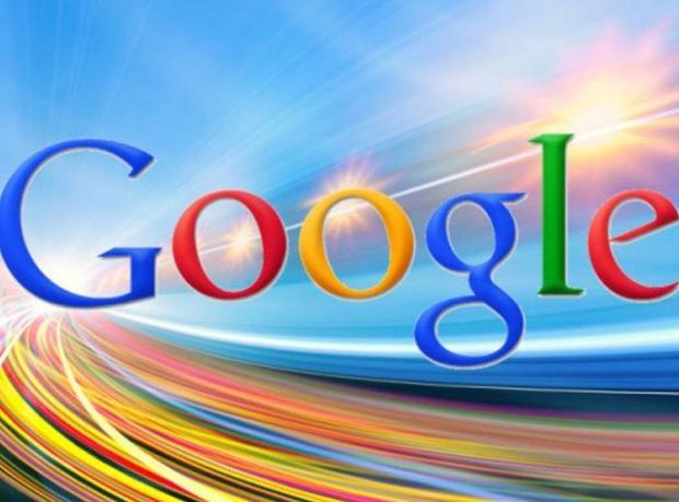 Google'ın En Tuhaf Aramaları!