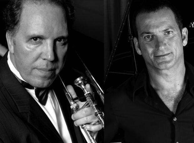 Kerem Görsev Trio & Fatih Erkoç