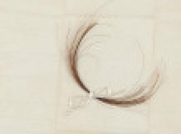 Abraham Lincoln'un saç tutamı 25 bin dolara satıldı