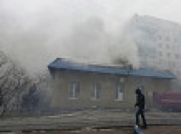Ukrayna: Mariupol'de gerginlik tırmanıyor