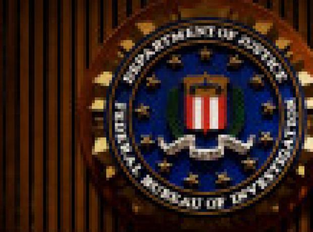 FBI Rus casusluk ağını 'kırdı'