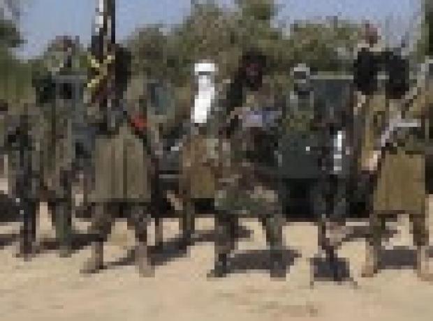 Radikal İslamcı örgüt Boko Haram nasıl güçlendi?