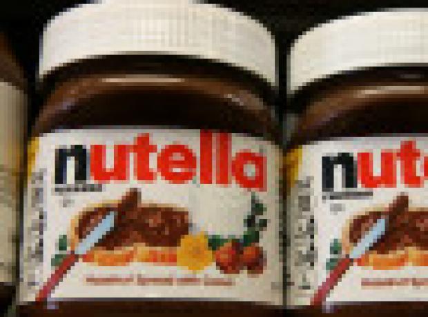 Fransız mahkemesi: Çocuğuna Nutella ismini veremezsin