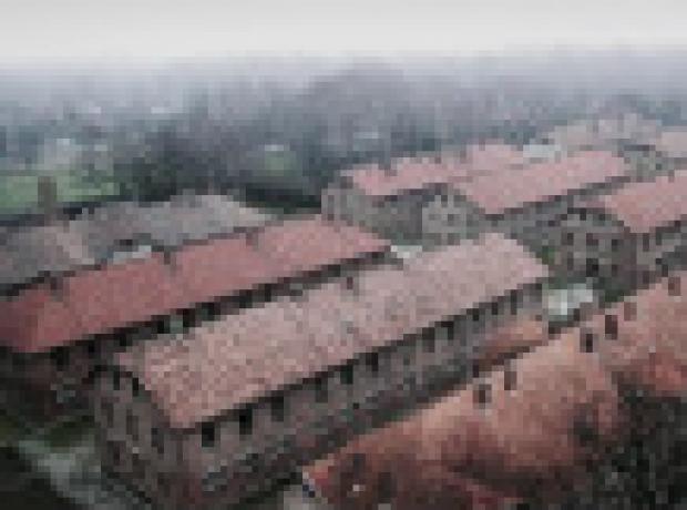 Auschwitz: Rayların sonundaki 'Ölüm Kampı'