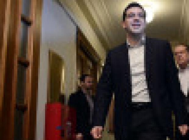 Syriza'nın ilk icraatı: Özelleştirmeler durduruldu