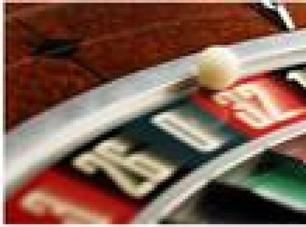 DERGİ - İnsan kumarda neden mantıksız tercihler yapar?
