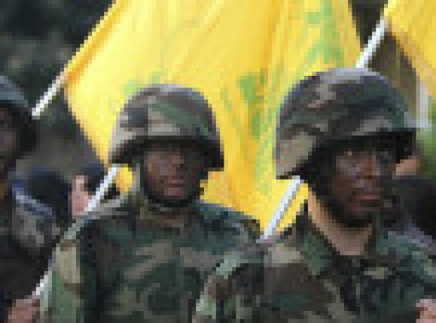 İsrail: Hizbullah'tan 'Şiddet istemiyoruz' mesajı aldık
