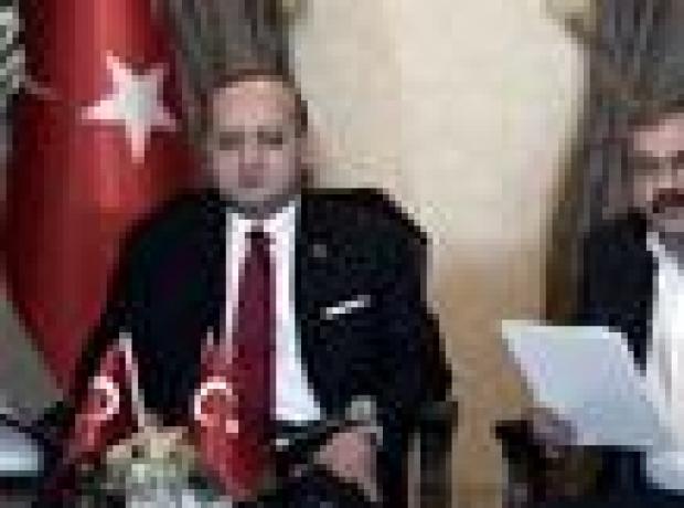 HDP'li Kürkçü: 10 madde silah bırakma çağrısının önünde