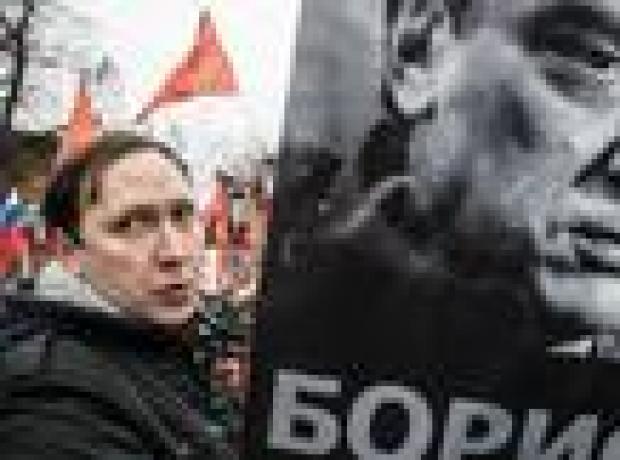 Guardian: Kremlin gölgesindeki cinayet