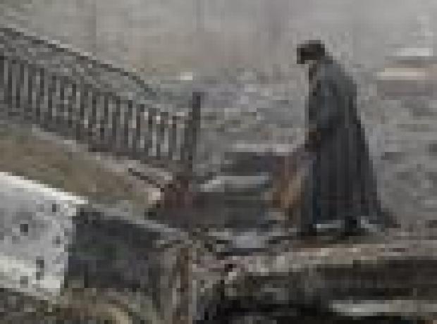 BM: Ukrayna'da ölü sayısı 6 bini geçti
