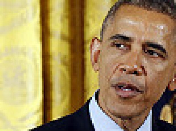 Obama: İran en az 10 yıl nükleer programı durdurmalı