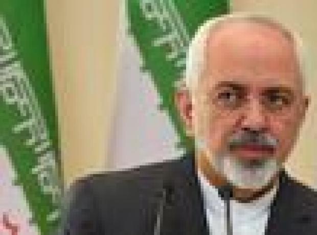 İran'dan Obama'nın 'nükleer programı durdurun' çağrısına ret