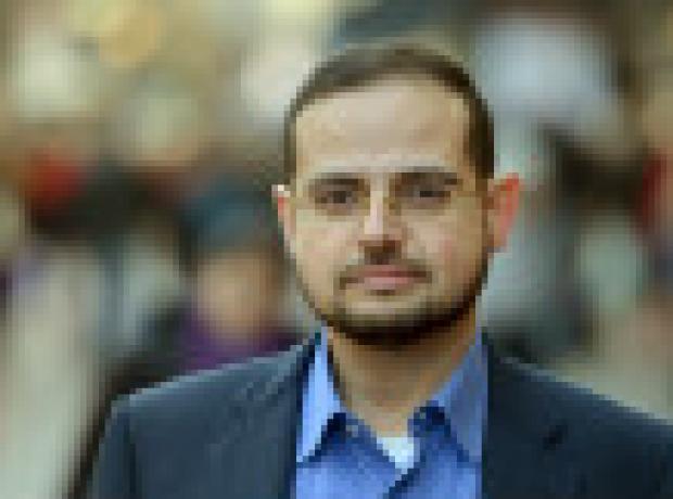 Bir casusun öyküsü: El Kaide kuruculuğundan İngiliz istihbaratına