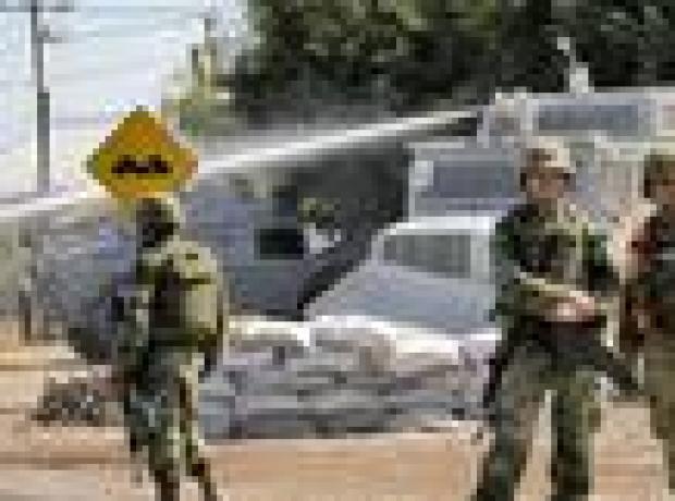 Meksika: Zetas uyuşturucu kartelinin lideri tutuklandı