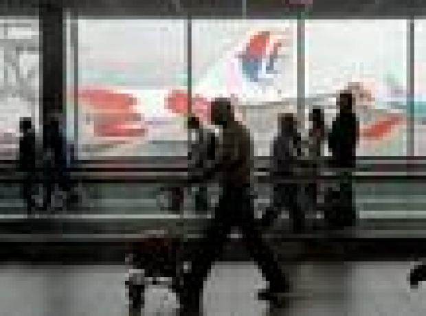 Hollanda: Kaçak yabancılar elle aranmayacak