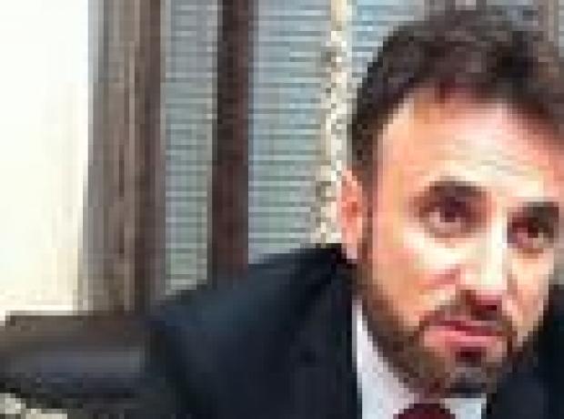 Tacikistan muhalefet lideri İstanbul'da öldürüldü