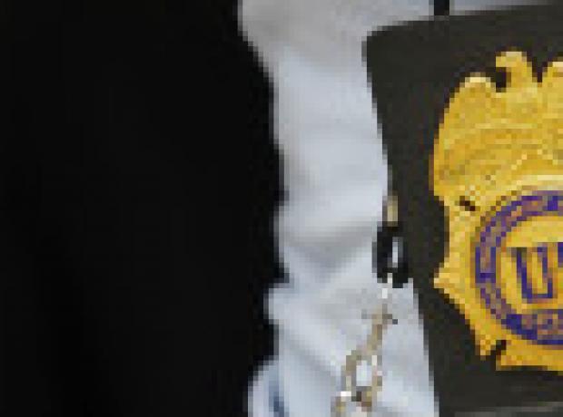 Uyuşturucu kartellerinden ABD'li ajanlara seks partileri
