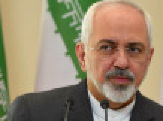 İran Dışişleri Bakanı: 'Türkiye sorumlu davranmalı'