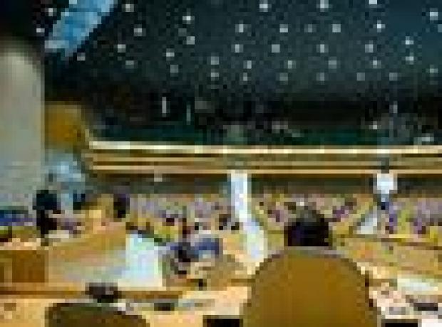 Hollanda: Diktatörlerle işbirliği yapmalıyız