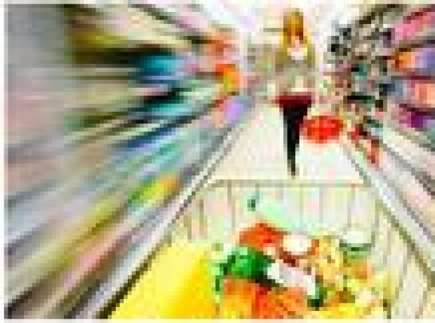 DERGİ - Süpermarketler müşteriyi nasıl yönlendiriyor?
