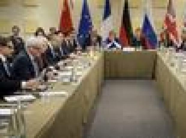 İran nükleer görüşmelerinde son gün